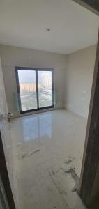 Gallery Cover Image of 1100 Sq.ft 2 BHK Apartment for rent in Kanakia Zenworld Phase I, Kanjurmarg East for 45000