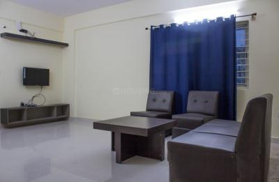 Living Room Image of PG 4643288 Kengeri Satellite Town in Kengeri Satellite Town