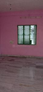 Gallery Cover Image of 900 Sq.ft 2 BHK Independent House for rent in Niva Park Phase III, Bramhapur for 6000