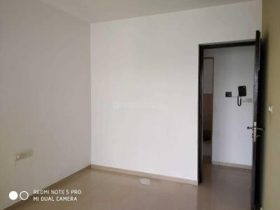 Gallery Cover Image of 1100 Sq.ft 2 BHK Apartment for buy in Rustomjee Elanza, Malad West for 24500000