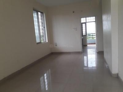 Gallery Cover Image of 1000 Sq.ft 2 BHK Apartment for buy in Raksha for 3500000