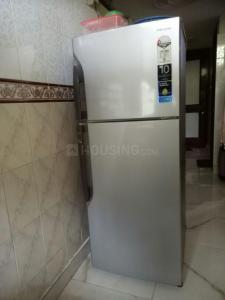 Kitchen Image of Gungun P.g. in Sector 15A