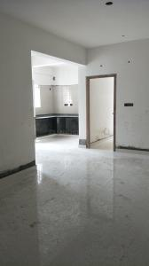 Gallery Cover Image of 1333 Sq.ft 3 BHK Apartment for buy in Banashankari for 9324000