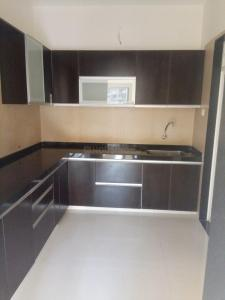Gallery Cover Image of 610 Sq.ft 1 BHK Apartment for rent in Pimple Saudagar for 15000
