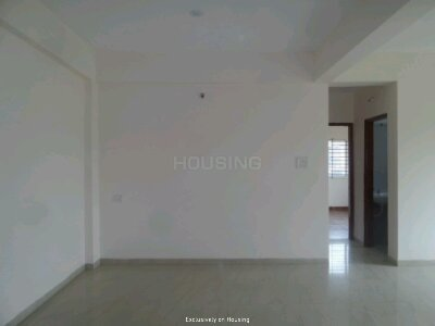Gallery Cover Image of 1100 Sq.ft 2 BHK Apartment for buy in Scheme No 114 for 3300000