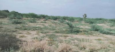 2200 Sq.ft Residential Plot for Sale in Saran Nagar, Jodhpur