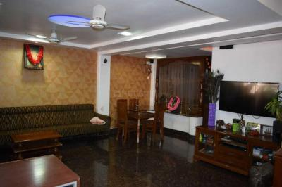 Gallery Cover Image of 2600 Sq.ft 3 BHK Independent House for buy in Kandivali West for 25000000
