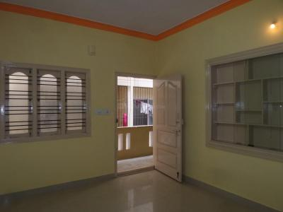 Gallery Cover Image of 550 Sq.ft 1 BHK Apartment for rent in Halanayakanahalli for 10000