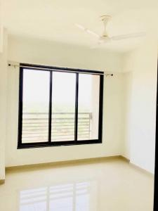 Gallery Cover Image of 1350 Sq.ft 2 BHK Apartment for rent in Chharodi for 12000