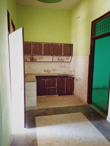 Gallery Cover Image of 600 Sq.ft 1 BHK Independent House for buy in Noida Extension for 2535011