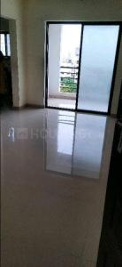 Gallery Cover Image of 550 Sq.ft 1 BHK Apartment for rent in Uttam Nagar for 5500