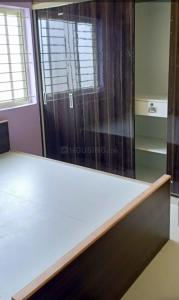 Gallery Cover Image of 1135 Sq.ft 3 BHK Apartment for rent in Uttarahalli Hobli for 20000