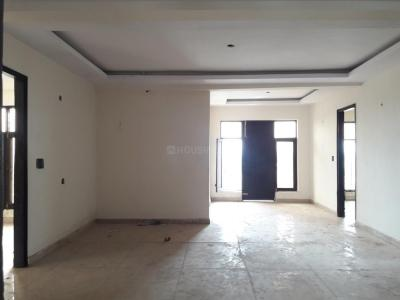 Gallery Cover Image of 2250 Sq.ft 4 BHK Apartment for buy in Green Field Colony for 12000000