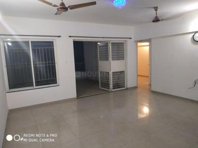 Gallery Cover Image of 1500 Sq.ft 3 BHK Apartment for buy in Shivaji Nagar for 18500000