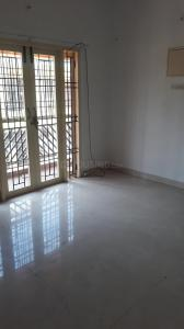 Gallery Cover Image of 1100 Sq.ft 2 BHK Independent Floor for rent in Thoraipakkam for 15000