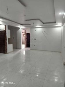 Gallery Cover Image of 3600 Sq.ft 3 BHK Independent House for buy in Unitech South City 1, Sector 41 for 10000000