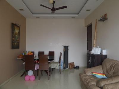 Gallery Cover Image of 1000 Sq.ft 2 BHK Apartment for rent in Ghatkopar West for 50000