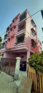 Gallery Cover Image of 680 Sq.ft 2 BHK Apartment for buy in Purba Barisha for 2100000