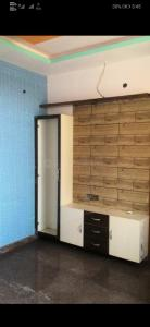 Gallery Cover Image of 2400 Sq.ft 2 BHK Independent House for buy in Hosakerehalli for 12000000