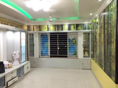 Gallery Cover Image of 1100 Sq.ft 2 BHK Apartment for buy in Kumar Palmgrove Pune, Kondhwa for 8000000