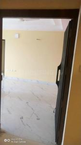 Gallery Cover Image of 1600 Sq.ft 3 BHK Apartment for rent in Kamalgazi for 30000