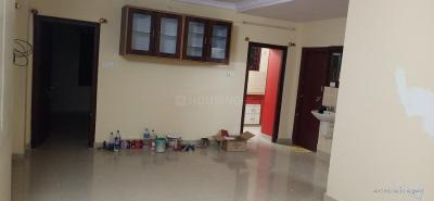 Gallery Cover Image of 1100 Sq.ft 2 BHK Apartment for rent in Moula Ali for 12000