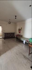 Gallery Cover Image of 1100 Sq.ft 2 BHK Apartment for rent in Challaghatta for 22000