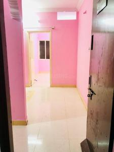 Gallery Cover Image of 450 Sq.ft 2 BHK Independent House for rent in Neelasandra for 9000