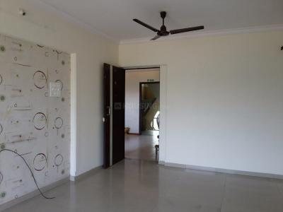 Gallery Cover Image of 1234 Sq.ft 2.5 BHK Apartment for rent in Airoli for 34000