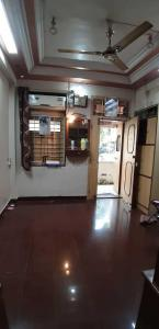 Gallery Cover Image of 450 Sq.ft 1 BHK Apartment for rent in Worli for 40000