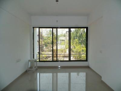 Gallery Cover Image of 715 Sq.ft 1 BHK Apartment for buy in Chembur for 11000000