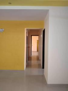 Gallery Cover Image of 950 Sq.ft 2 BHK Apartment for buy in Vasai West for 6150000