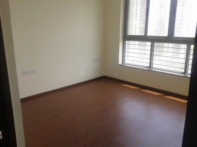 Gallery Cover Image of 1675 Sq.ft 3 BHK Apartment for rent in Hadapsar for 33000