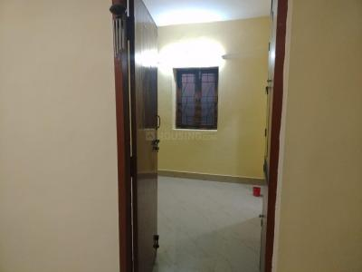 Gallery Cover Image of 650 Sq.ft 2 BHK Apartment for buy in Anand Flats, CIT Nagar for 5000000