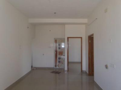 Gallery Cover Image of 900 Sq.ft 3 BHK Apartment for rent in  for 10000