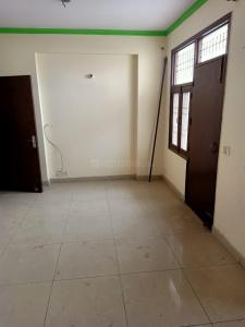 Gallery Cover Image of 1240 Sq.ft 2.5 BHK Apartment for rent in Panchsheel Primrose by Panchsheel Group, Govindpuram for 11000