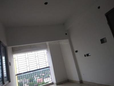Gallery Cover Image of 890 Sq.ft 2 BHK Apartment for buy in Bansdroni for 2600000