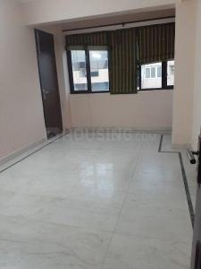 Gallery Cover Image of 1800 Sq.ft 3 BHK Apartment for rent in Sector 10 Dwarka for 27000