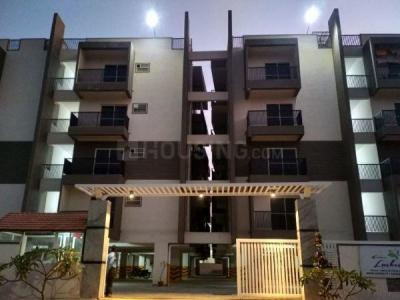 Gallery Cover Image of 1105 Sq.ft 2 BHK Apartment for buy in Vestaa Vestaa Lushes, Sarjapur for 3145000