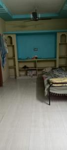 Gallery Cover Image of 525 Sq.ft 1 BHK Independent House for rent in Jagadamba Junction for 15000