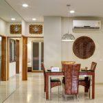 Gallery Cover Image of 1425 Sq.ft 2 BHK Apartment for buy in Khodiyar for 6157000