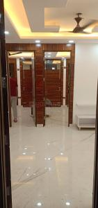 Gallery Cover Image of 720 Sq.ft 2 BHK Independent Floor for buy in Sunlight Colony for 5000000