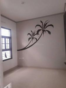 Gallery Cover Image of 1600 Sq.ft 3 BHK Independent Floor for buy in Indira Nagar for 5700000