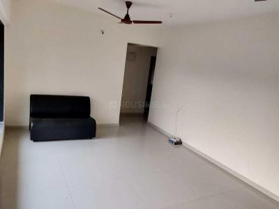 Gallery Cover Image of 1121 Sq.ft 2 BHK Apartment for buy in Chembur for 23000000