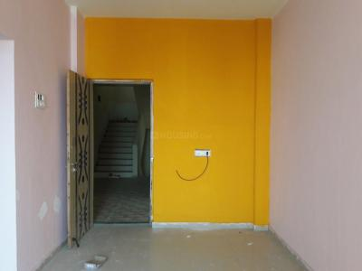 Gallery Cover Image of 380 Sq.ft 1 RK Apartment for rent in Dombivli East for 5000