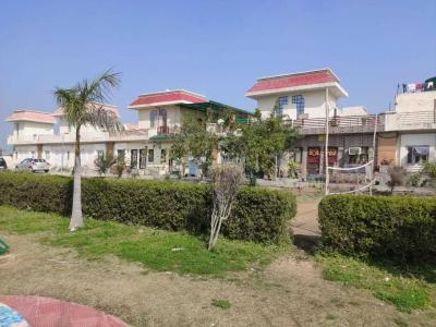 Gallery Cover Image of 972 Sq.ft 2 BHK Villa for buy in Chhapraula for 2150000