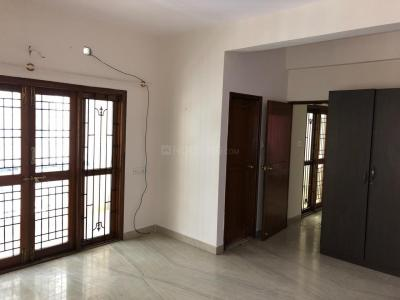 Gallery Cover Image of 3380 Sq.ft 4 BHK Apartment for buy in Benson Town for 30000000