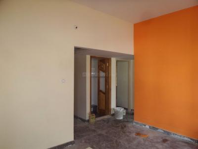 Gallery Cover Image of 1000 Sq.ft 2 BHK Apartment for rent in Vijayanagar for 12500