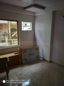 Gallery Cover Image of 880 Sq.ft 3 BHK Independent Floor for rent in Nawada for 15000