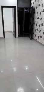 Gallery Cover Image of 850 Sq.ft 2 BHK Independent Floor for buy in Shakti Khand for 3780000